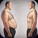 طرق حرق الدهون by abdo.apps