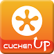 Cuchen Up by 세포아소프트