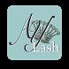 AYLASH by ジョイントメディア