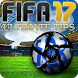 Ultimate Tips For FIFA 17 by Rosary Apps
