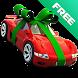Купить авто by SoViGroup