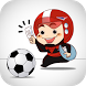 Post Match by Thailand Post Co., Ltd.