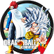 guide dragon ball xenoverse 2 by guide store