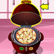 Cooking Pizza by Axis Entertainment