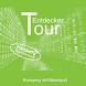 Hamburg, Speicherstadt by Scoutix