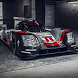 Porsche Le Mans Cars Wallpaper by HomeLand Studios