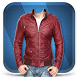 Jacket Suit Photo Editor by High Quality Photo Montage