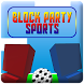 Block Party Sports HD by Malibu Jack's, LLC