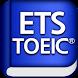 ETS TOEIC® BOOK by YBM NET