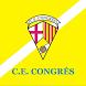 Club Esportiu Congrés