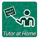 Tutor at Home by Approids Tech