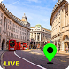 Live Street View & Satellite Map Earth Navigation by Apps n Tapps