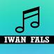 Top Lagu IWAN FALS Lengkap by SPOTMUSIC Ltd.