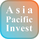 Asia Pacific Invest by Asian Media Centre