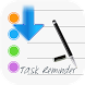 My Tasks List by Alpha Apps Solutions