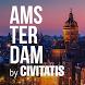 Guía de Amsterdam de Civitatis by Civitatis.com