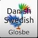 Danish-Swedish Dictionary by Glosbe