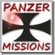 Panzer Missions (Conflicts) by Joni Nuutinen