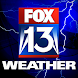 FOX13 Weather App by Cox Media Group Inc.