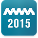 2015 NWSA Annual Conference by Core-apps
