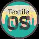 TextileOS CM13