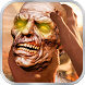 Zombie Attack DeadTown Zombie Apocalypse Survival by GameBreeze