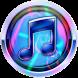 El Boza - (Sonríe Para No Llorar)Nuevo Musica by Ic GirlDeveloper