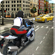 Motobike Racer Utmost Speed by uGoGo Entertainment