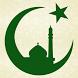 İslamiyet Mobil Dini Bilgiler by Vetpa Bilişim Hizmetleri
