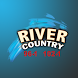 The River / 96.1 & 102.1 by Rich Broadcasting