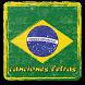 João Neto e Frederico - Cê Acredita by Republic Developer App