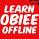 Learn OBIEE Offline by OfflineLearningLtd