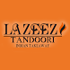 Lazeez Tandoori, Edgware by Order Directly