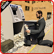 Bank Cash Security : ATM Transit Van Simulator 3D by Rushs Games