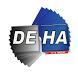 Denizli DEHA TV by Taksim Bilişim