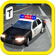 Police Arrest Simulator 3D by Tapinator, Inc. (Ticker: TAPM)