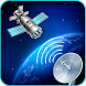 Satellite Free Internet Prank by Technoroid MobiApps