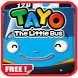 TAYO BUS BEST VIDEO COLLECTION by TheBaryan Channel