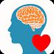 Heart Health - Cardiac Risk by uKnowMo