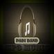 Lagu PADI BAND mp3 Lengkap by vv studios
