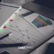 GANTBPM управление проектами by Консалтинговая компания GANTBPM https://gantbpm.ru