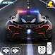 Traffic Car Highway - American Muscle Cars Racing by Wise Wing Games