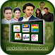 Pakistani Dramas by Pak Net PVT Limited