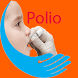 Polio Virus by Shahid Soft