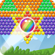 Bubble Master Pop by Free Bubble Shooter Games