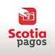 Scotia Pagos