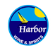 Harbor Wine and Spirits by Life Media, Inc.
