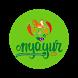 Nyayur.co