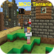 MOD Terraria by Best Addons For Kids