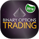 Binary Options Trading by Binary Option Trading